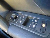 VOLKSWAGEN TIGUAN 2.0 BiTDi BMT 240 4Motion R Line 5dr DSG