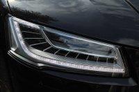 AUDI A8 SE 3.0 TDI clean diesel quattro 258 PS tiptronic