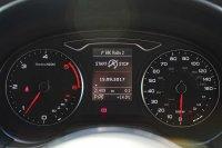 AUDI A3 Sport 1.6 TDI 105 PS S tronic