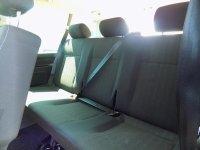 VOLKSWAGEN TRANSPORTER SHUTTLE 2.0 TDI BMT 204PS SE Minibus DSG