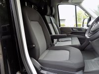 VOLKSWAGEN CRAFTER 2.0 TDI 140PS Trendline High Roof Van