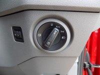 VOLKSWAGEN CRAFTER 2.0 TDI 177PS Trendline High Roof Van