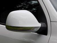 VOLKSWAGEN AMAROK D/Cab Pick Up Highline 3.0 V6 TDI 224 BMT 4M Auto