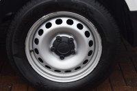 VOLKSWAGEN CADDY 1.6 TDI 75PS Startline Van