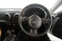 AUDI A3 1.6 TDI Sport S Tronic (110PS)