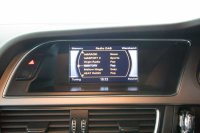 AUDI A4 AVANT 2.0 TDI (177 PS) S Line Avant