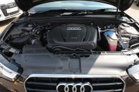 AUDI A5 Cabriolet S line Special Edition 2.0 TDI 177 PS 6 speed