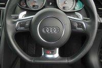 AUDI R8 COUPE 4.2 quattro (430PS) S Tronic