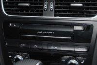 AUDI A4 2.0 TDI (177PS) S Line