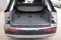 AUDI Q7 3.0 TDI quattro SE (218 PS)