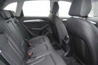AUDI Q5 2.0 TDI quattro SE (177PS)