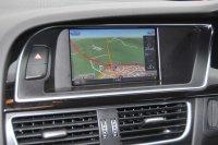 AUDI A5 COUPE 2.0 TDI quattro Black Edition (177ps)