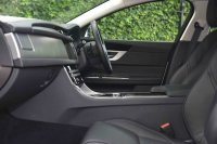 JAGUAR XF 2.0d Prestige 4dr Auto