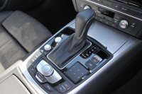 AUDI A6 ALLROAD 3.0 TDI (218ps) quattro Sport