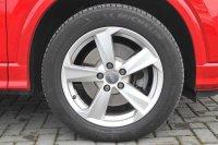 AUDI Q2 1.0 TFSI (116ps) Sport