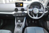 AUDI Q2 1.0 TFSI (116ps) SE