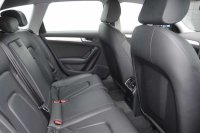 AUDI A4 AVANT 2.0 TDI (177 PS) SE Technik Avant
