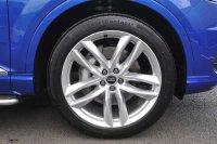 AUDI Q7 3.0 TDI quattro S Line (218 PS)