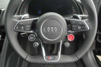 AUDI R8 V10 COUPE 5.2 FSI quattro Plus (610 PS) S Tronic