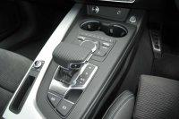 AUDI A5 2.0 TDI (190PS) S Line S Tronic