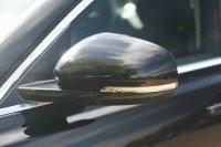 JAGUAR XF 2.0d [180] Prestige 4dr Auto