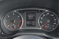 AUDI A1 SPORTBACK 1.6 TDI Sport (116PS)