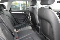AUDI A4 AVANT 1.8 T FSI (170 PS) SE Technik Avant