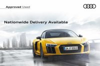 AUDI A6 2.0 TDI (190 PS) Ultra S Line