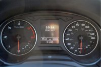 AUDI A3 SPORTBACK 2.0 TDI (150 PS) SE