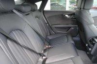 AUDI A7 SPORTBACK 3.0 TDI quattro Black Edition 218PS S Tronic