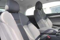 AUDI A3 1.8 T FSI (180 PS) Sport
