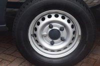 FORD TRANSIT 2.2 TDCi 125ps H3 Van