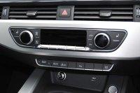 AUDI A5 Sportback S line 2.0 TDI 190 PS S tronic