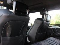 MERCEDES-BENZ G-CLASS G63 [571] 5dr Tip Auto