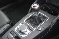 AUDI S3 SPORTBACK 2.0 T FSI quattro 300 PS