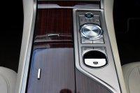 JAGUAR XF 3.0d V6 Portfolio 4dr Auto