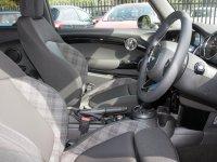 MINI Hatch Diesel Cooper