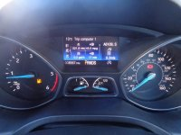FORD GRAND C-MAX 1.5 TDCi Zetec Navigation 5dr Powershift