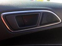 FORD B-MAX 1.6 Titanium X 5dr Powershift