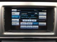 Jaguar XF Saloon 3.0d S V6 275 DPF SS EU5 Premium Luxury Auto8