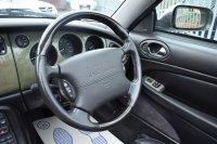 Jaguar XK R Convertible 4.0 Supercharged Auto5