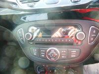 VAUXHALL CORSA 5 DOOR STING ECOFLEX S/S