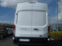 Ford Transit 2.2 TDCi 125ps H3 Van