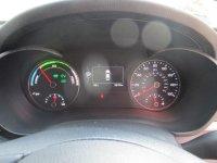 Kia Optima 2.0 GDi PHEV 4dr Auto