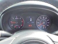 Kia Sportage 2.0 CRDi KX-1 5dr
