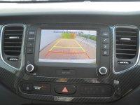 Kia Carens 1.7 CRDi ISG [139] 2 5dr DCT