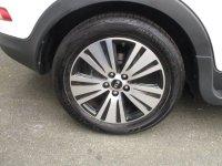 Kia Sportage 2.0 CRDi KX-3 5dr Auto