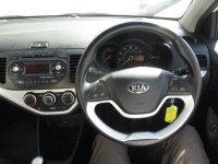 Kia Picanto 1.0 VR7 5dr