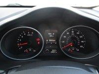 Kia Sportage 2.0 CRDi KX-3 5dr [Sat Nav]