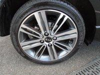 Kia Picanto 1.25 GT-line S 5dr